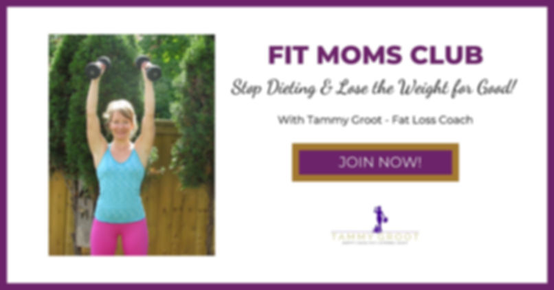 The Fit Moms Club site image_edited.jpg