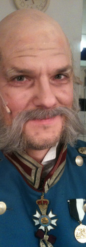 Kaiser Franz Joseph I. Theater Lübeck