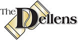 The Dellens logo web1.jpg