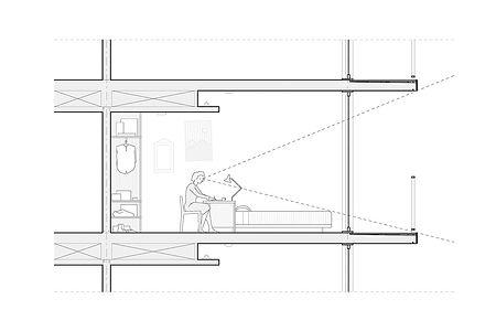 210205_Room Section.jpg