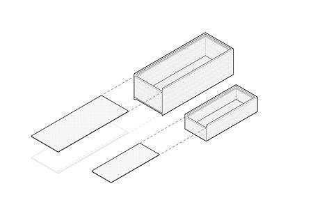 210508_Website_Drawing_2.jpg
