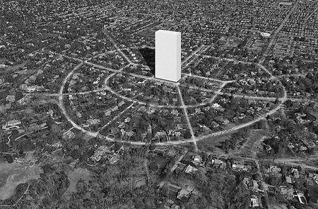Windsor Farms Aerial Pespective_BW_3.jpg