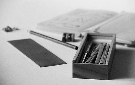 Pencil Case 1_BW.jpg