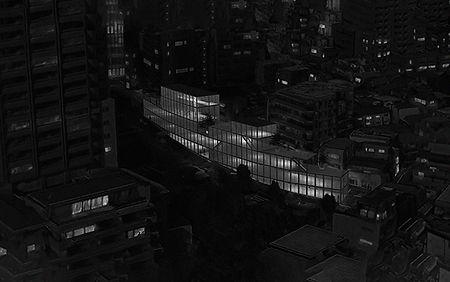 Daikanayama_2_BW.jpg