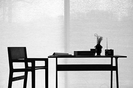 Hyland_Furniture_1_BW.jpg