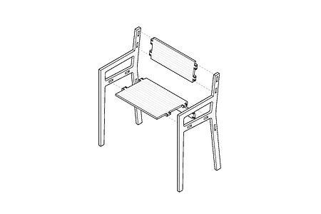 Hyland_Furniture_Drawing_1.jpg