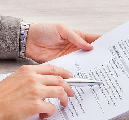 resume picture_edited.jpg
