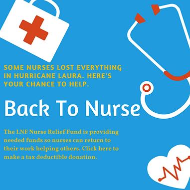 Back to Nurse.png