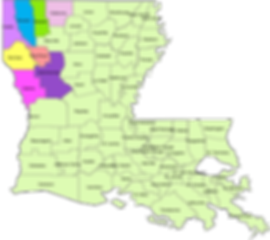 SDNA Parishes - Labeled.png