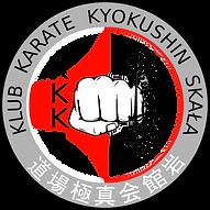 logo 06.2021.png