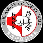 Logo 8 WŁ.png
