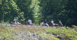 Trail Ride 2016-13