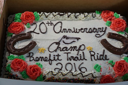 Trail Ride 2016-06