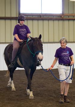 Horse Show 2017-7406 2