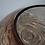 Thumbnail: Aubergine Ripple Wave Bowl