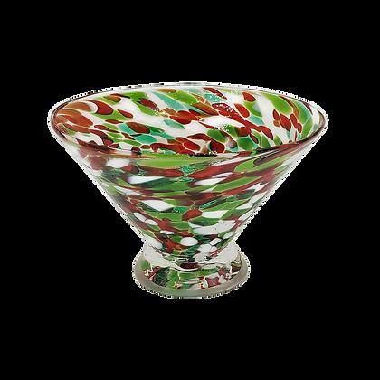 Christmas Dessert Cup