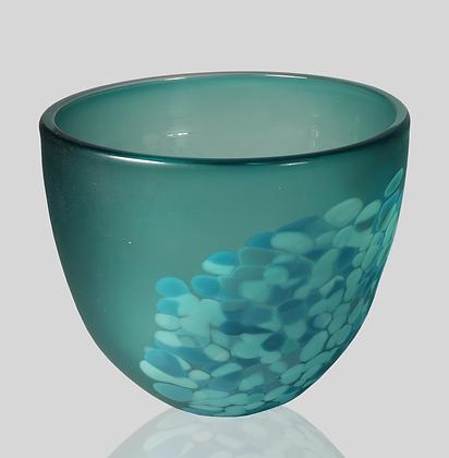 Lagoon & Blue Flava Bowl