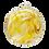 Thumbnail: Gold Friendship Ball