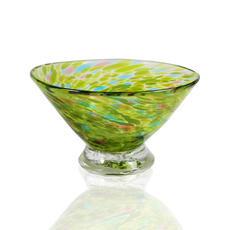 Dessert Cup /Martini Cup