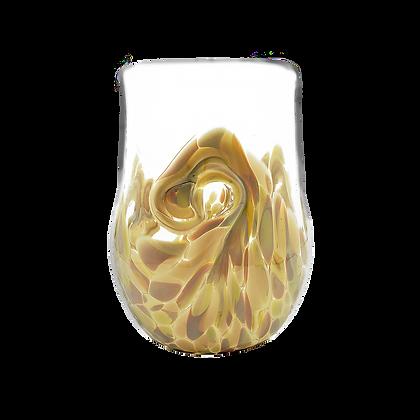 Sand Dune Mini Twisty Cup