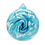 Thumbnail: Sky Blue Friendship Ball