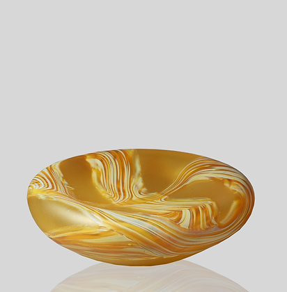 Gold Root Bowl