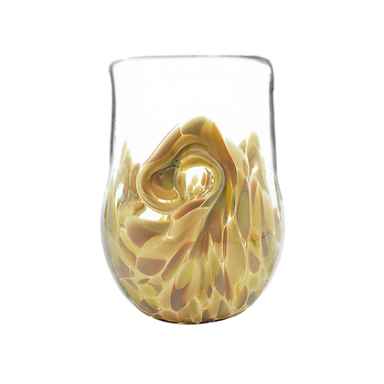 Sand Dunes Twisty Cup