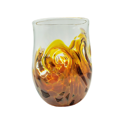 Ember Twisty Cup
