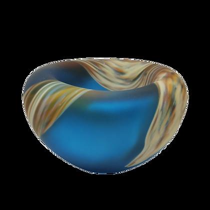 Aqua Root Bowl