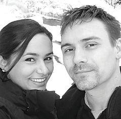 Mariel and Alexi.jpg