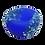 Thumbnail: Jelly Bowls (Drop Ship)