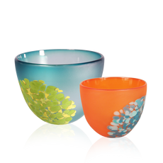 Flava Bowl