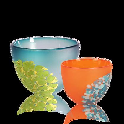 Digital Downloads for Flava Bowls