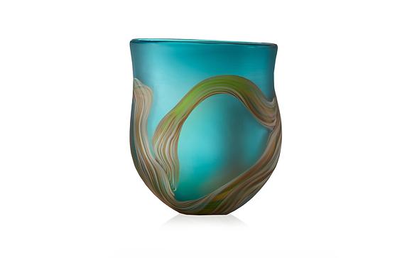 Digital Downloads for Root Vases
