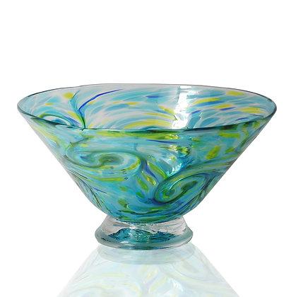 Digital Downloads for Starry Bowls