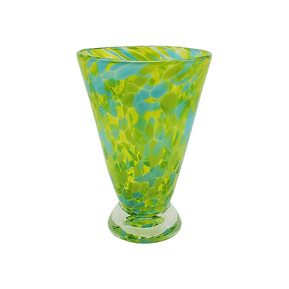 Spring Speckled Cup