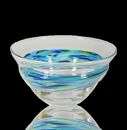 Digital Downloads for Wrap Bowls