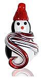 Web Penguin.jpg