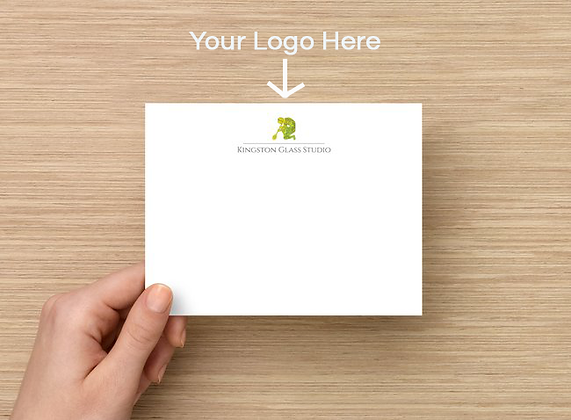 Branded Gift Cards for US Drop Shipping