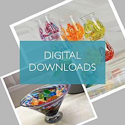Digital Downloads pic.png