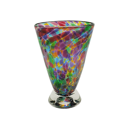 Confetti Speckled Cup