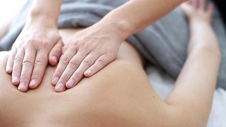 massage therapy Brisbane.jpg