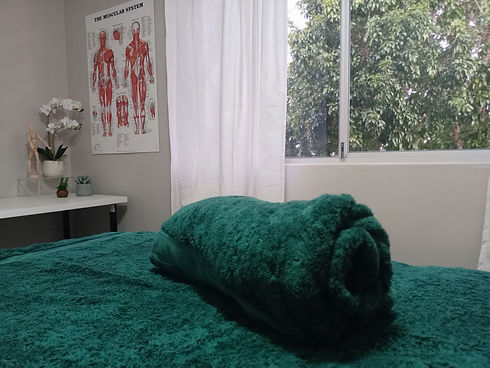 Brisbane Massage near me.jpg