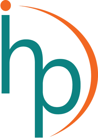 IHP logo final version_cut no text.png