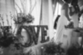 amor, love, atzaro