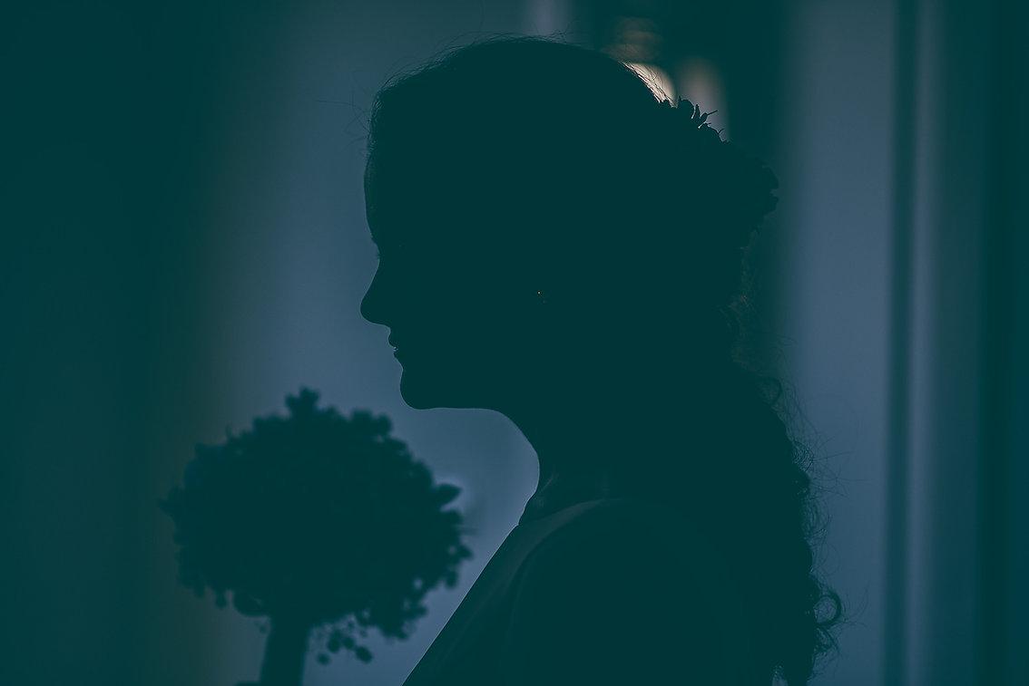 mejor, fotografo, de, bodas, en, sevilla