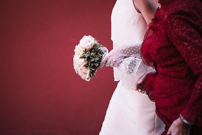bride, love, emotional, wedding, andalucia