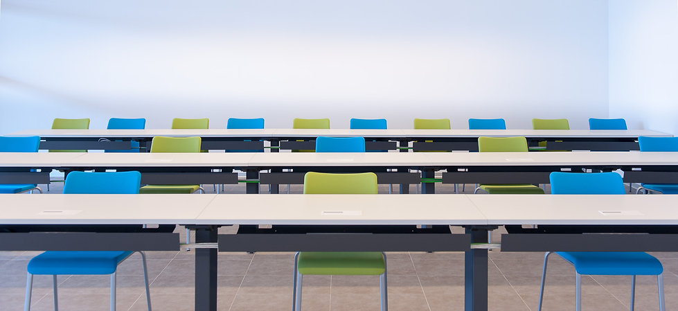 mesas, sillas, cordoba, fotografía