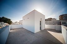 reportaje arquitectura