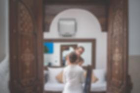 sentimiento, emociones, recuerdos, boda, fotografo